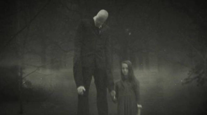 Hot Docs 2016 Review: BEWARE THE SLENDERMAN And The Wisconsin Justice System