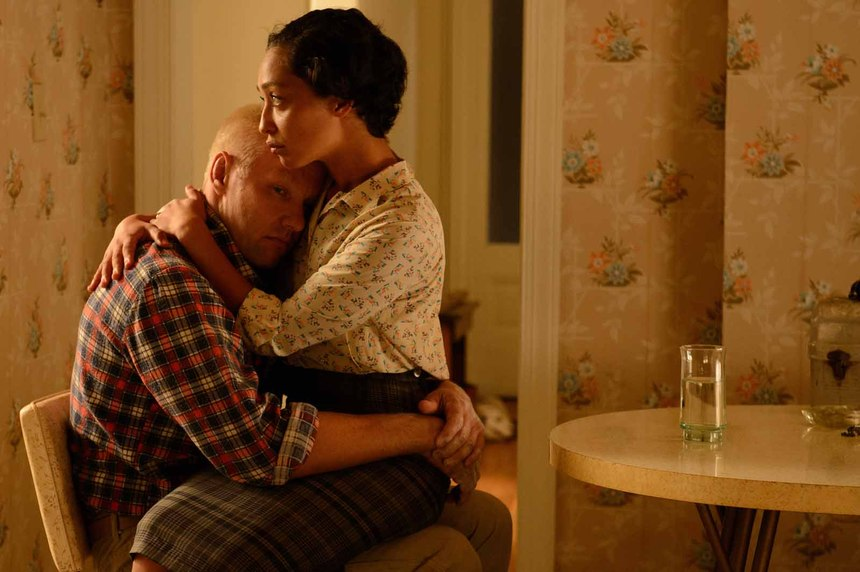 Cannes 2016 Review: Jeff Nichols' LOVING Is A Minor Key Masterpiece