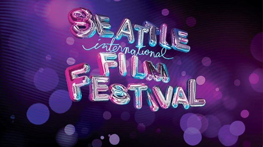 Seattle Int'l Film Fest Announces Massive 2016 Lineup