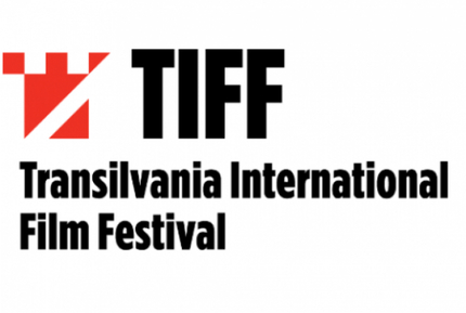 Transylvania Film Fest 2016 Preview: Beasts, Sono And No Limit