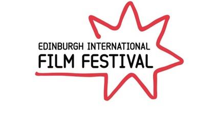 Edinburgh 2016 Presents Highlanders, (Yoga) Hosers And A Whole Lot More!