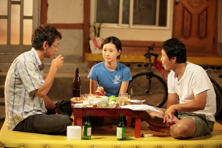 """NYC Happenings: """"Tales of Cinema: The Films Of Hong Sang-soo"""" Explores A Subtle And Sublime Body Of Work"""