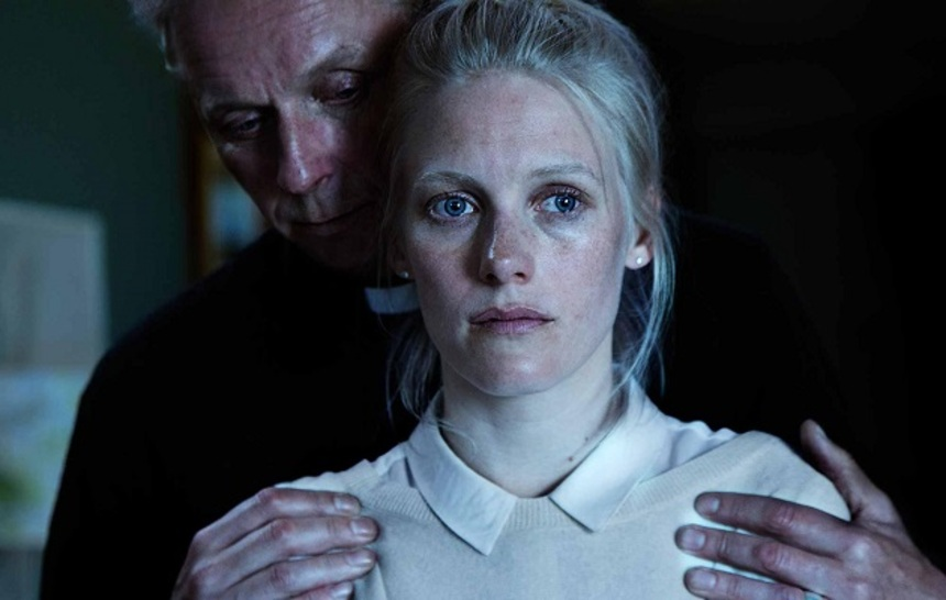 Scandinavian 2016: A Nordic Burst Of Cinema Intensifies Australia's Winter