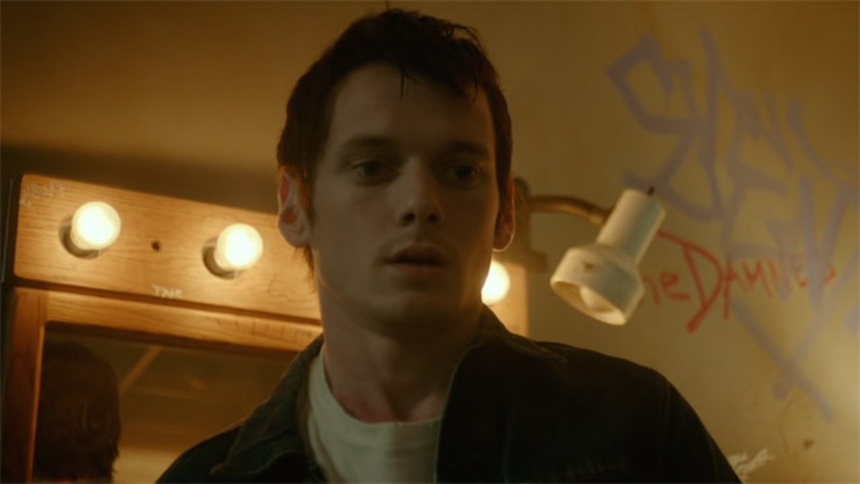 Anton Yelchin, Star of GREEN ROOM, Dead at 27