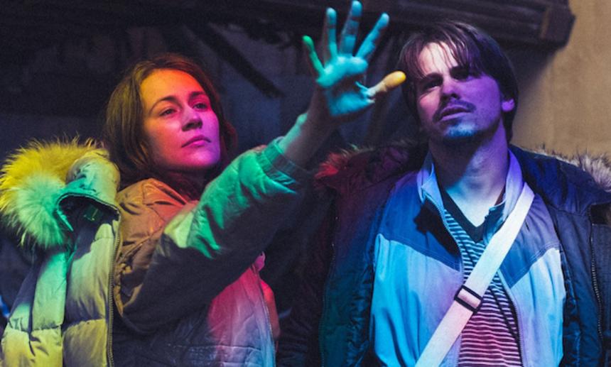Slamdance Presents Picks Up Indie Sci-fi Darling EMBERS