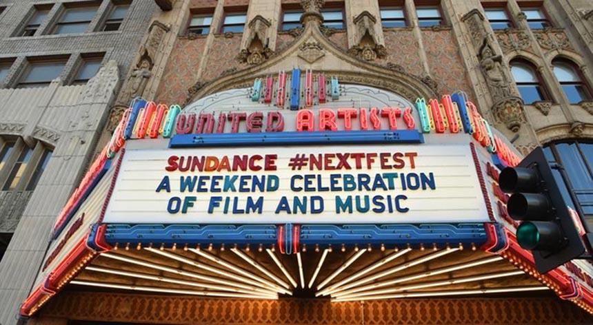Job of evolving their next fest los angeles mini film festival into a