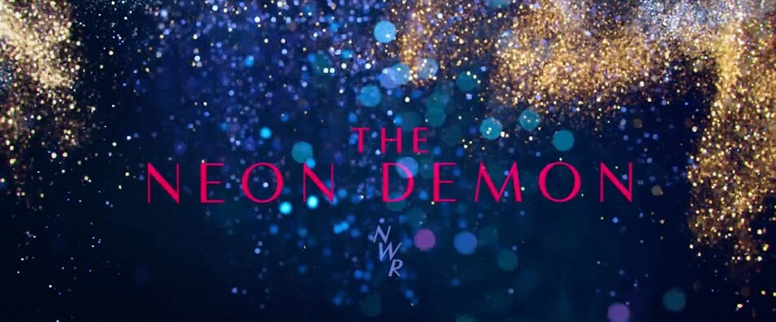 Destroy All Monsters: Gazing At THE NEON DEMON