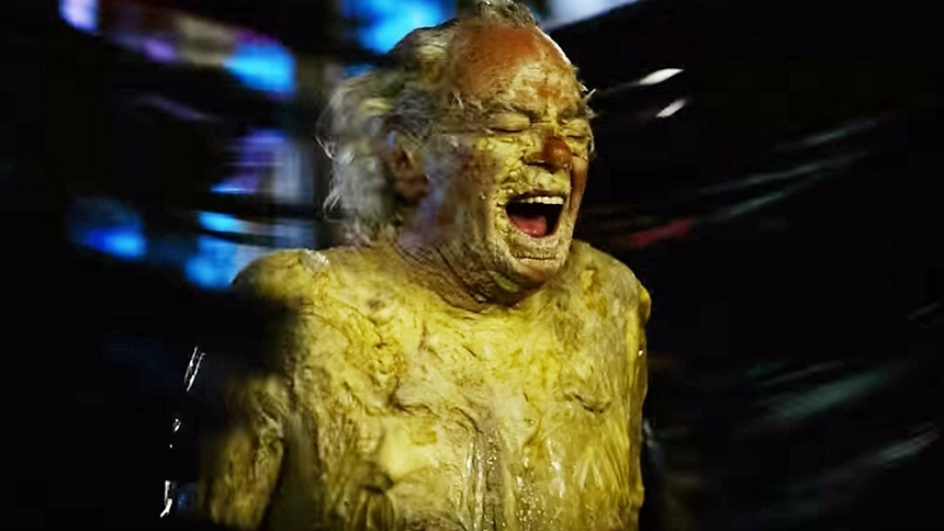 Lost Episode Festival: The 2016 Lineup Includes THE GREASY STRANGLER And UNDER THE SHADOW