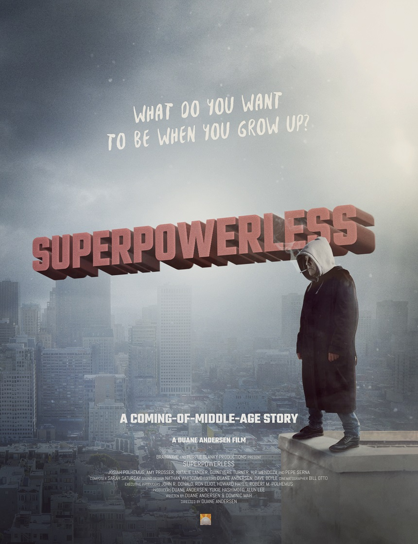 superpowerless-Facebook.jpg