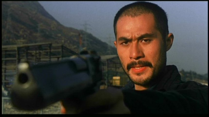 Sadly Overlooked: The Career of Hong Kong actor Elvis Tsui Kam Kong