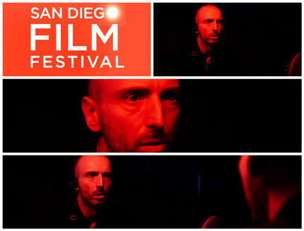 Branko Tomovic illegal organ thriller Red to premiere at San Diego International Film Festival (Exclusive Clip)