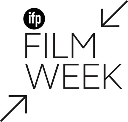NYC Happenings: IFP Film Week 2016 Expands to Include More Public Events and Community Involvement