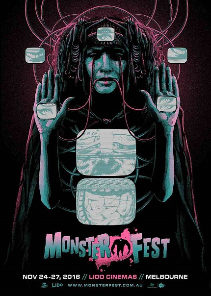 MonsterFest 2016: A Gunfight, Deadly Relatives and an Autopsy Lead First Wave of Titles