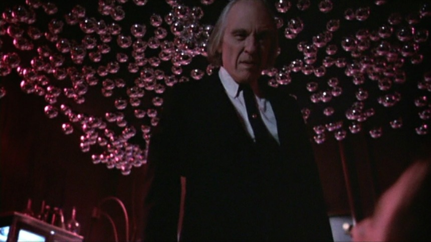Fantastic Fest 2016 Review: PHANTASM REMASTERED is a Beautiful Nightmare