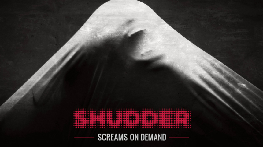 Shudder Expanding to Canada This Fall