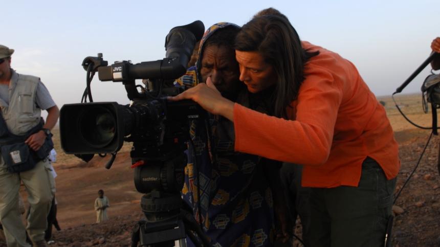 Review: CAMERAPERSON, A Moving Self-Portrait Of A Veteran Cinematographer