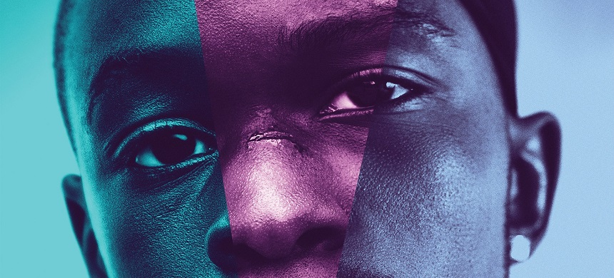 Dallas/Fort Worth Critics Select MOONLIGHT as Best of 2016