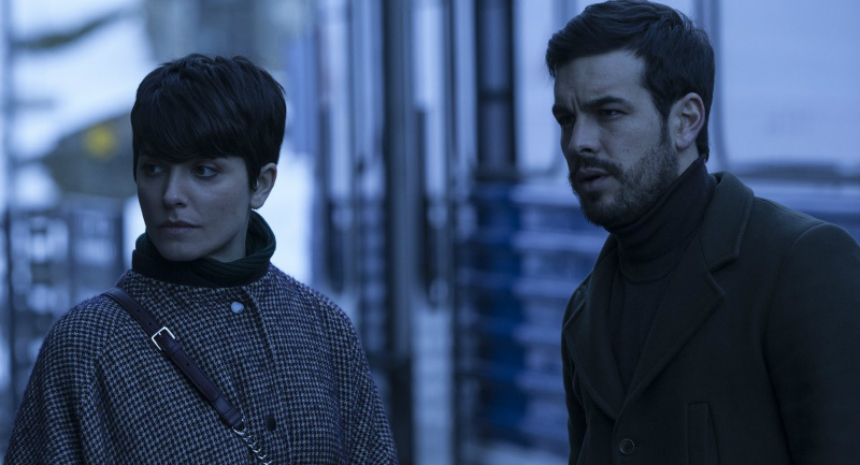 Fantastic Fest 2016 Review: THE INVISIBLE GUEST (CONTRATIEMPO) Locks In Emotional Thrills