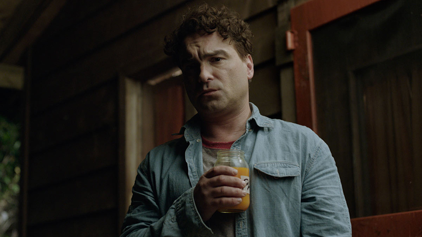 Screamfest LA 2016: First Wave of Titles Include THE MASTER CLEANSE and TRASH FIRE