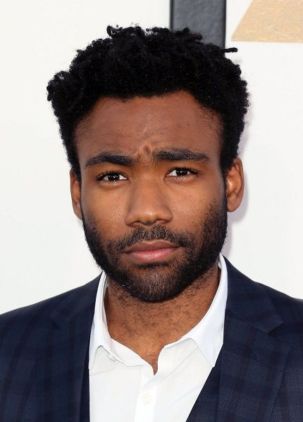 donald glover - photo #42