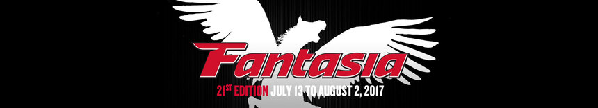 Fantasia 2017 Wants Your Movie!