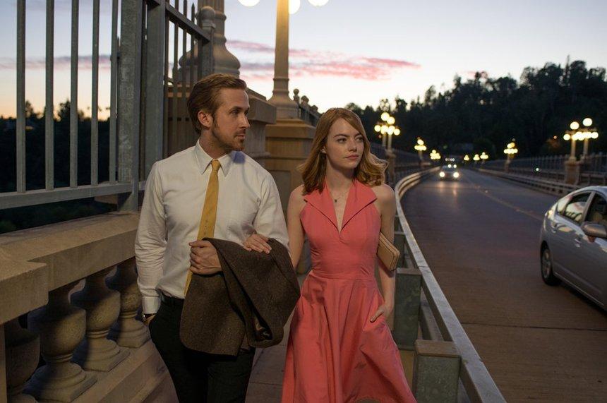 Denver Film Fest 2016 Announces LA LA LAND as Opener + Galas & Competitioners