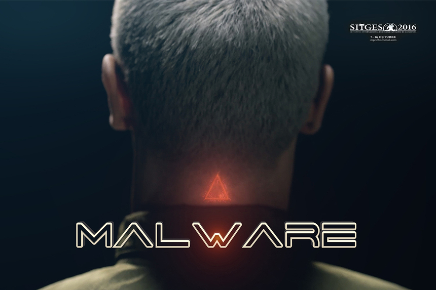 MALWARE: Watch The Proof Of Concept For Spanish SciFi