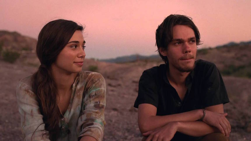 Blu-ray Review: Two Years Later, BOYHOOD Ends On Criterion