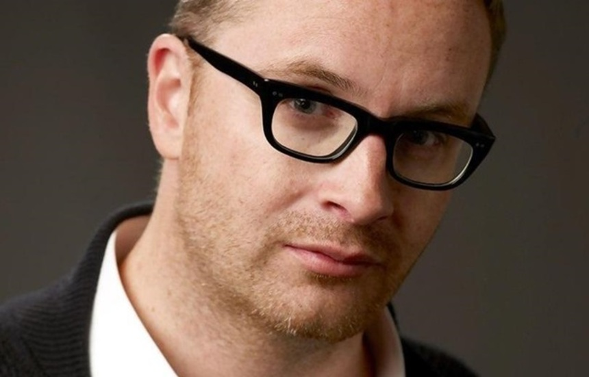 Refn's AVENGING SILENCE Among Selections At Inaugural Crouching Tigers Project Market