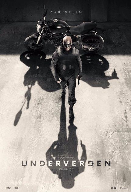 Darkland Film