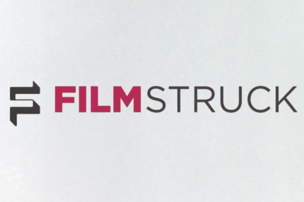 Watch Criterion Collection Titles Via New Streaming Service FilmStruck