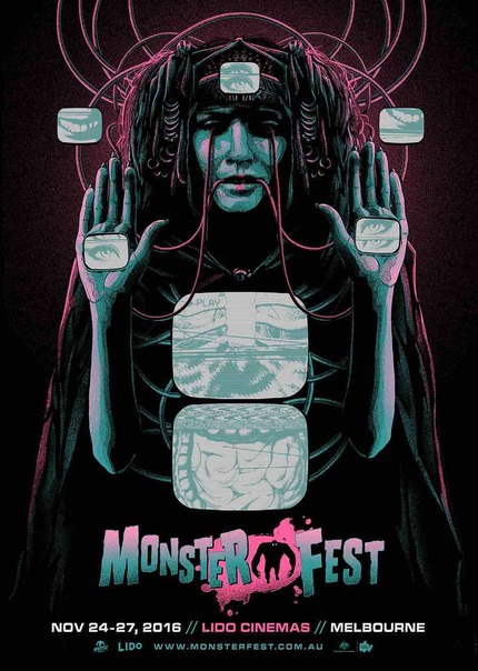 RAW, THE AUTOPSY OF JANE DOE and More Win at Monster Fest 2016