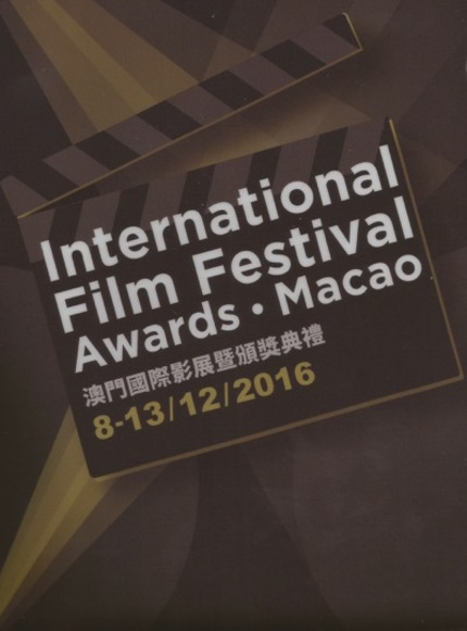 International Film Festival and Awards Macao Unveils First Programme Amid Mueller Exit Controversy