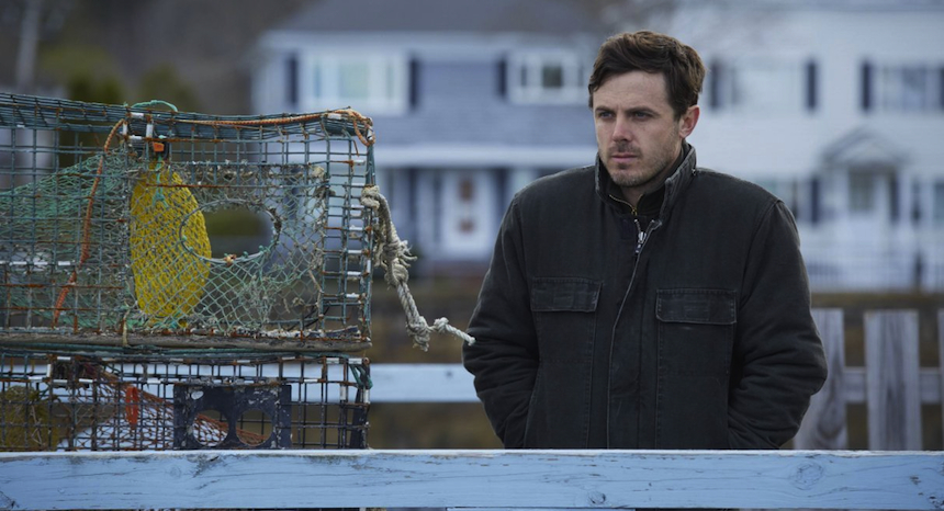 Review: MANCHESTER BY THE SEA, Lonergan's Latest is Earnest if Predictable
