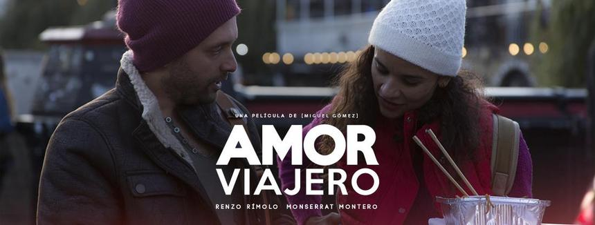 The End Is The Beginning In Costa Rican Romance AMOR VIAJERO