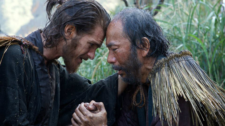 Review: SILENCE Demands Respect and Inspires Debate