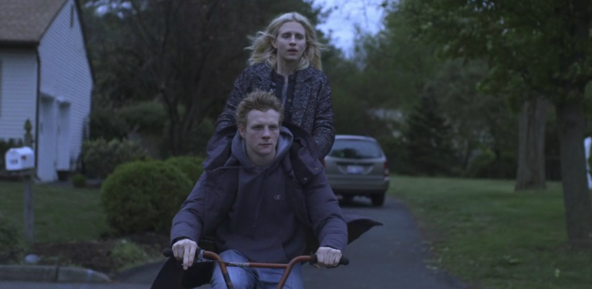 Why Netflix's THE OA Is a Triumph of Creative Open-Mindedness and Productive Ambiguity
