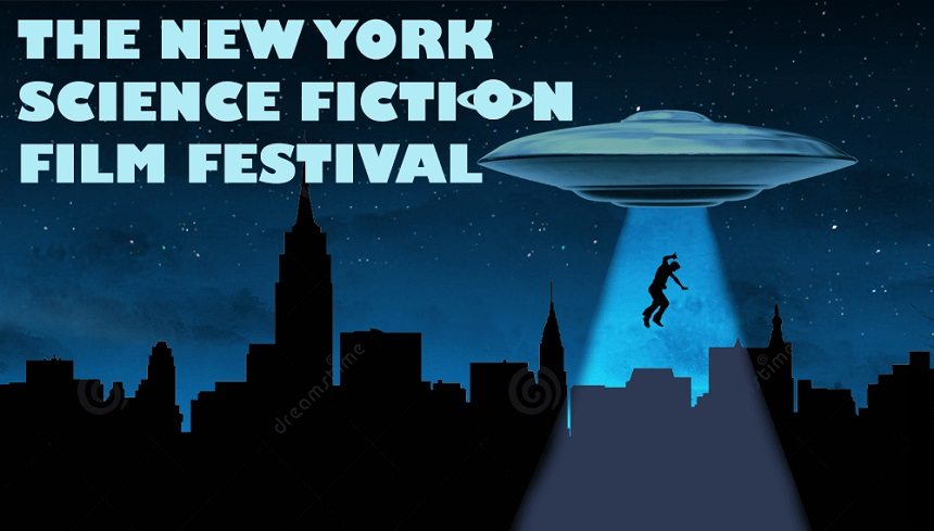 New York Sci Fi Film Festival Announces Inaugural Lineup