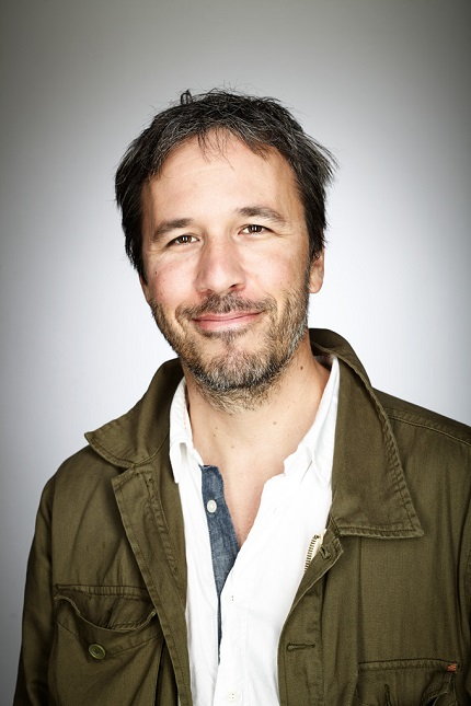 Denis Villeneuve in Talks to Direct Legendary's DUNE