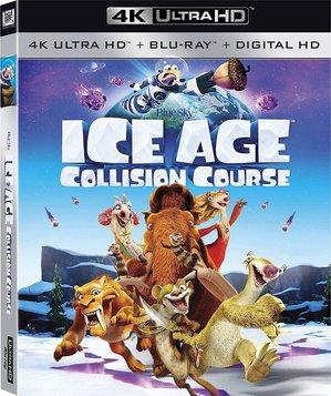ice_age-uhd.jpg