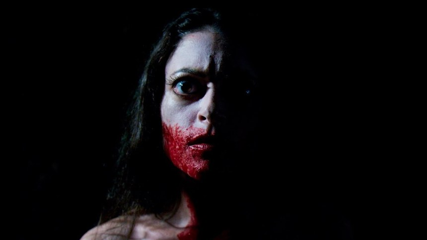 SiREN Interview: Director Gregg Bishop on Subverting Horror Gender Roles