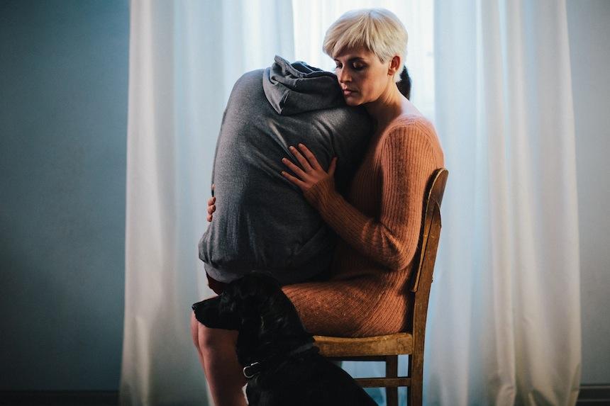 Slamdance 2017 Unveils Final Films