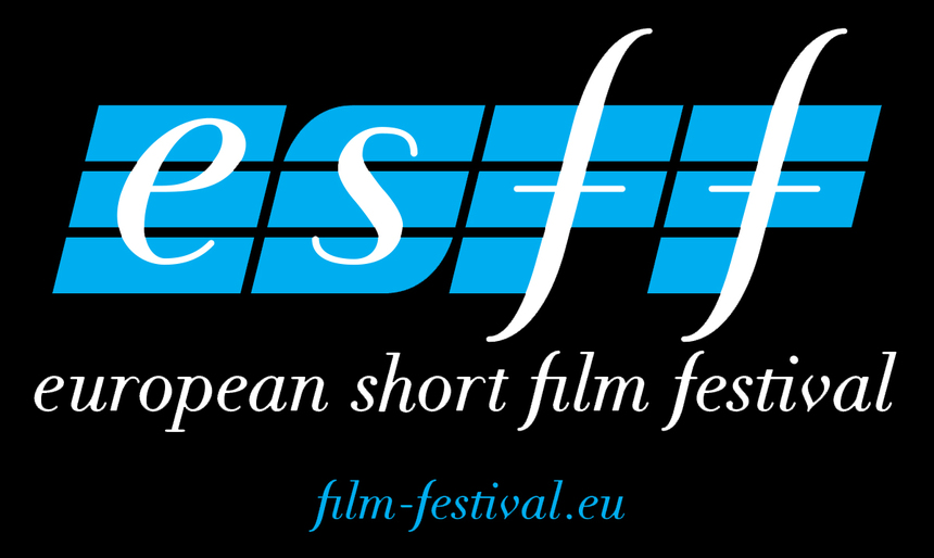 EUROPEAN SHORT FILM FESTIVAL SEEKS INTERNATIONAL FILMS TO SCREEN IN BERLIN