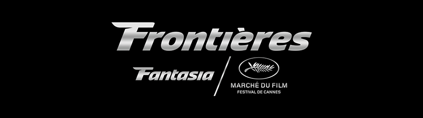 Frontières 2017: Call For Submissions in Now Open!