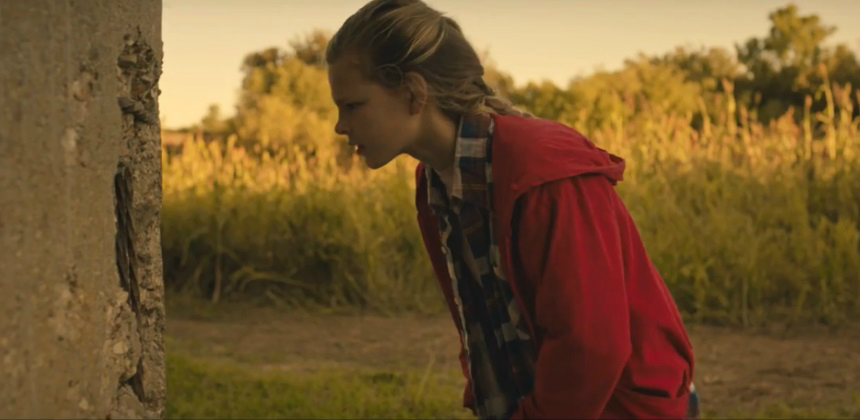 AMERICAN FABLE Trailer Dreams Up an Unsettling Rural Fantasy