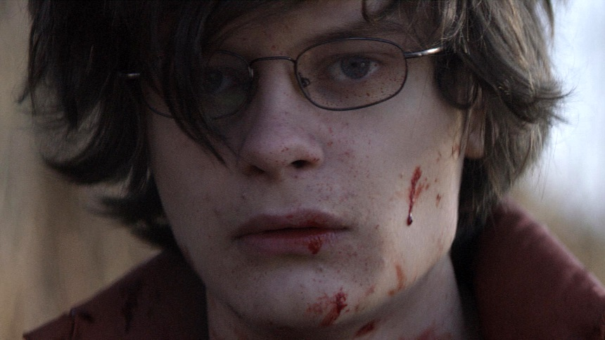 Rotterdam 2017 Review: SUPER DARK TIMES Is Super Well-Made