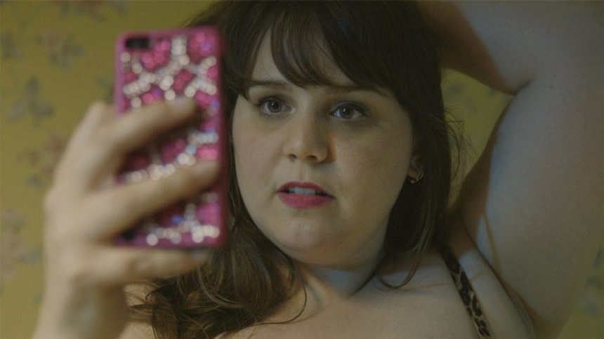 Slamdance 2017 Review: WEXFORD PLAZA, A Small Slice Of Real Life