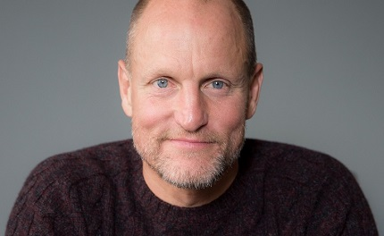 STAR WARS HAN SOLO Film: Woody Harrelson in Early Talks to Star as Solo's Mentor