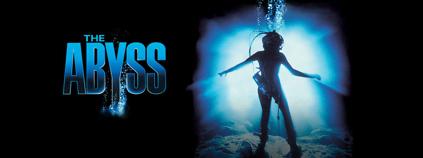 The Abyss needs a Blu-Ray release (and a DVD Release in the correct aspect ratio)