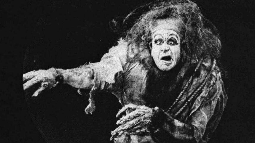 Psycho Pompous: An Introduction